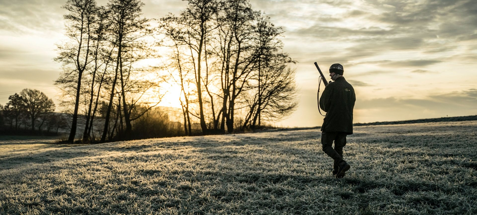 Top Fundamental Hunting Tips You Need to Know